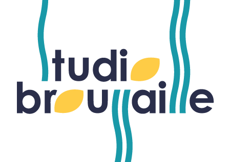 Studio Broussaille